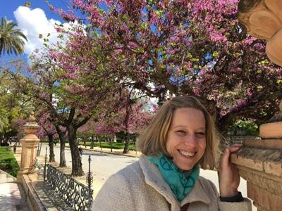 Claudia-Spies-Blumen
